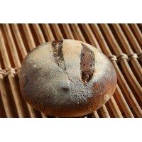 無添加 自家製酵母パン オランジェ