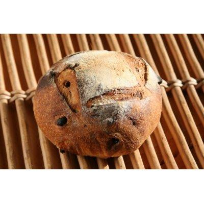 画像1: 無添加 自家製酵母パン ラ・レザン
