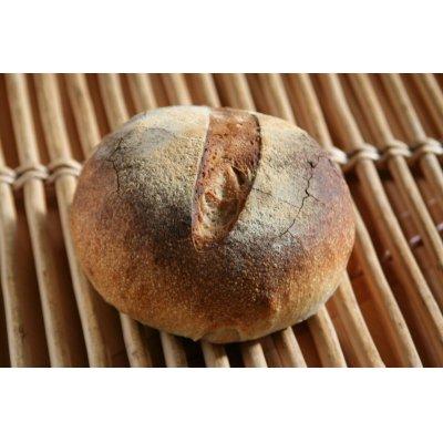 画像1: 無添加 自家製酵母パン ノ ア