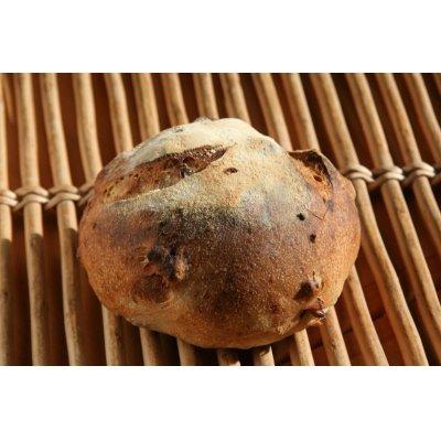 画像1: 無添加 自家製酵母パン ノアレザン