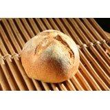 無添加 自家製酵母パン カンパーニュ
