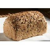 無添加 自家製酵母パン コンプレ