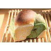 無添加 自家製酵母パン ラ・ヴェール