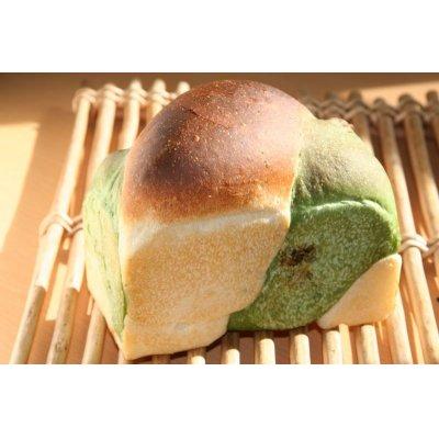 画像1: 無添加 自家製酵母パン ラ・ヴェール