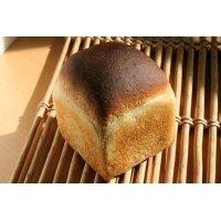 無添加 自家製酵母パン パンドミ